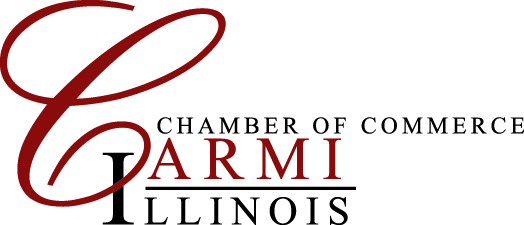 Carmi Chamber of Commerce Welcomes New Directors